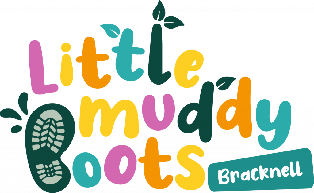 Little Muddy Boots Bracknell